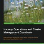 Hadoop Books for Beginners