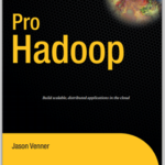 Hadoop Books for Beginners