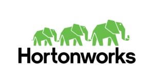 HortownWorks HDP