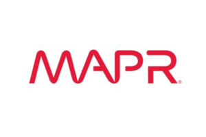 MapR HDaas